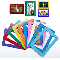 amazon best sellers best magnetic picture frames