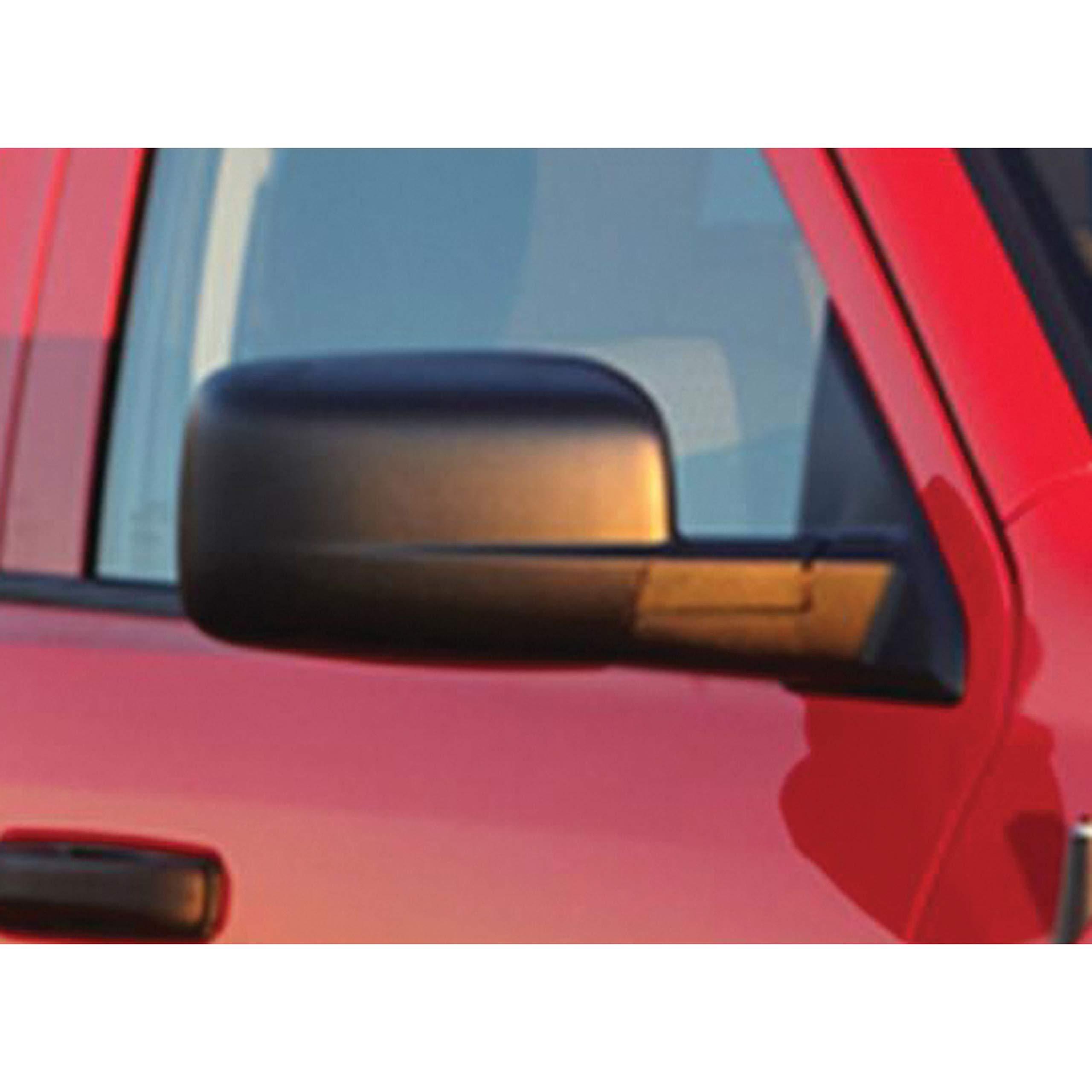 CIPA USA 11400 Tow Mirror 09 +Dodge 1500 2500 by CIPA