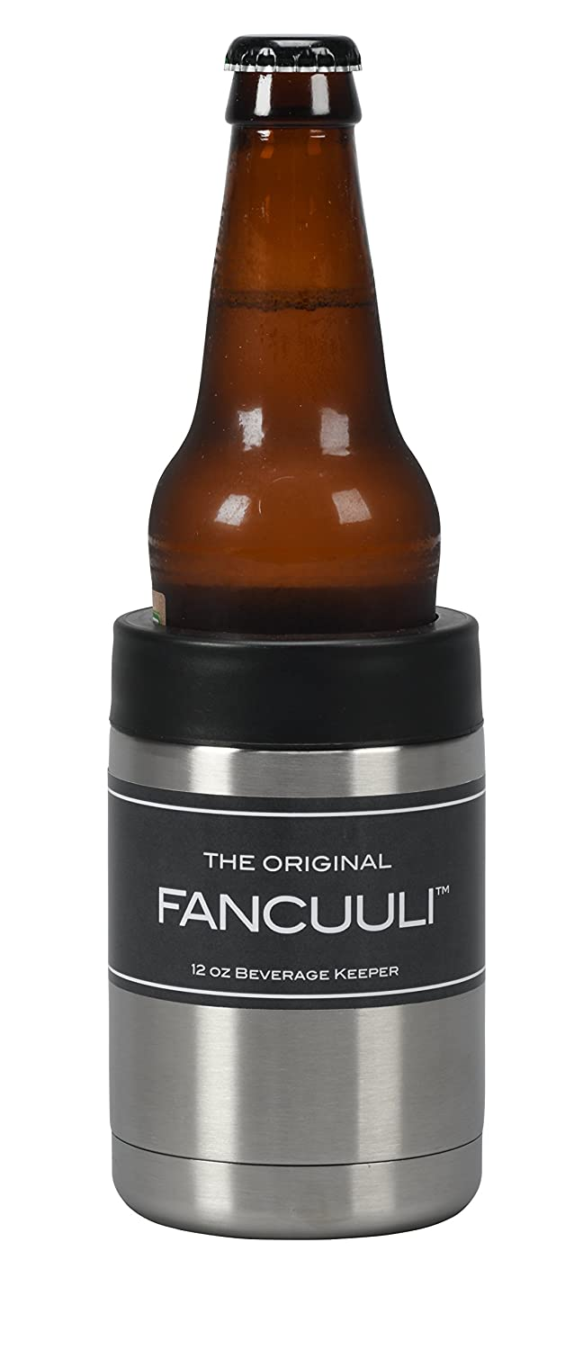 FANCUULI CAN /& BOTTLE COOLER