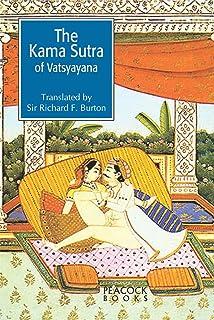 In hindi granth pdf kamasutra