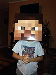 Thumbnail for Best Minecraft Costume Accessories