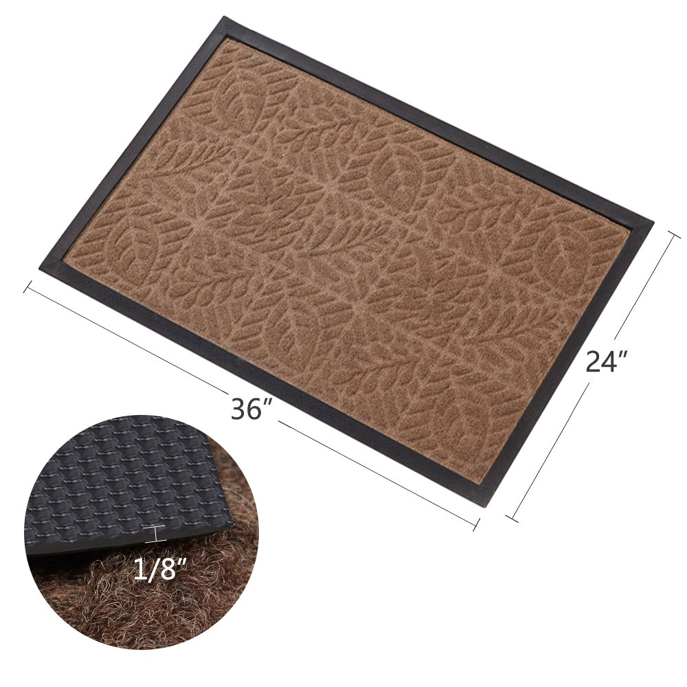 mats apexengineers w throughout door ideas doormat doormatfront co exterior h front outdoor x post personalized mat latest