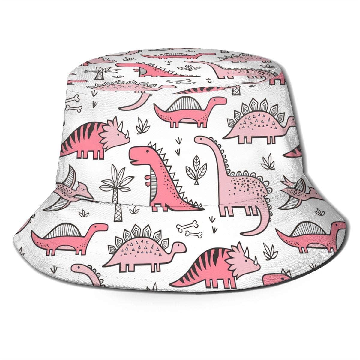 Dinosaur Dino Animal Hat Made To Order