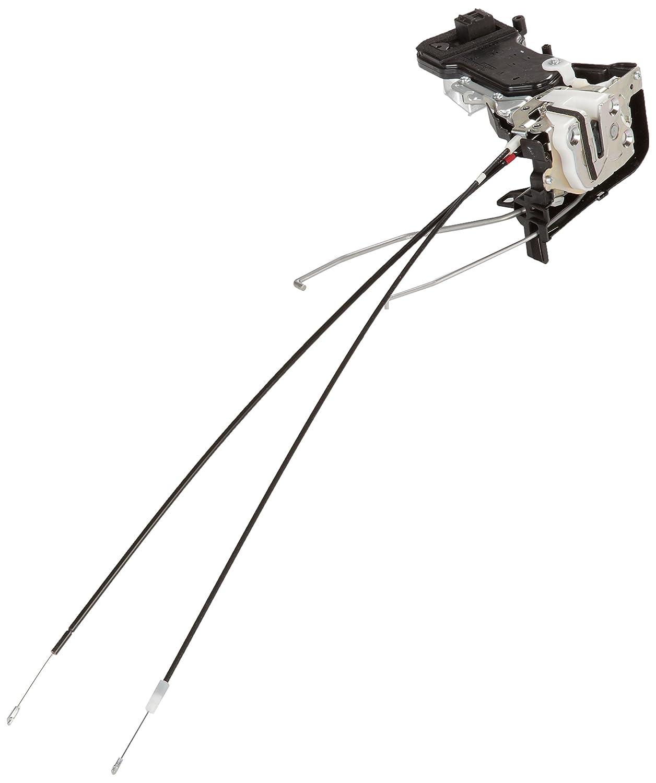 Pro Braking PBF4156-SIL-GRE Front Braided Brake Line Silver Hose /& Stainless Green Banjos