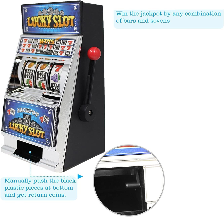 apollo slots casino bonus codes