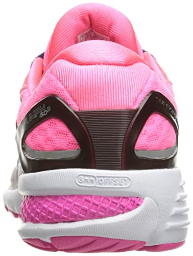 saucony triumph 9 mujer 2014