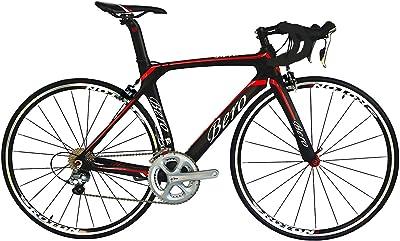 BEIOU 700C 105 Road Bike