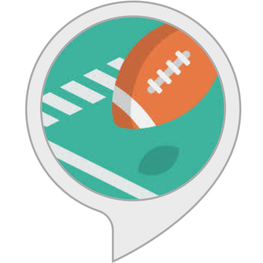 Football Trivia for Texas A&M - Texas Sports