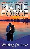 Waiting for Love (Gansett Island Series Book 8)