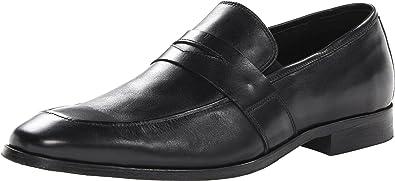 Florsheim Men's Jet Penny Slip-On Shoes