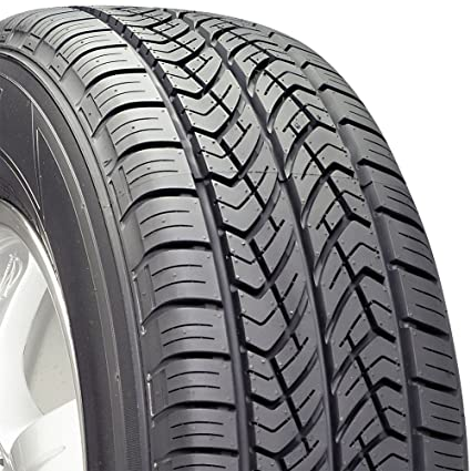 All Season Tires >> Yokohama Avid S33 All Season Tire 225 65r16 100s