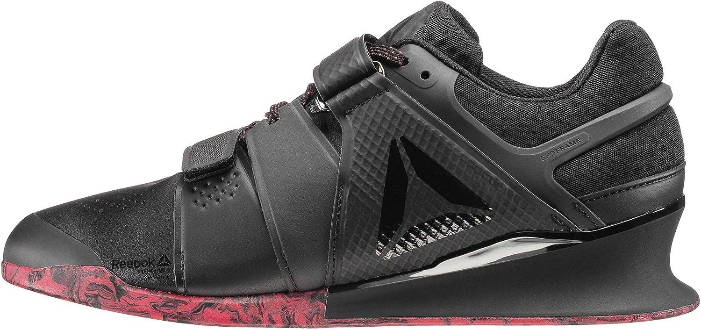 Reebok Legacy Lifter Weightlifting Shoe | Reebok crossfit
