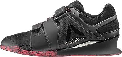 Repelente comunidad jurado  zapatillas de halterofilia mujer factory store 8cf31 9156f