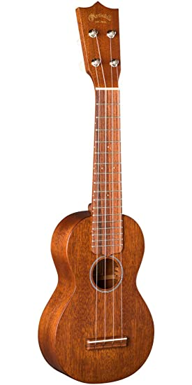 Image Unavailable. Image not available for. Colour  Martin S1 Ukulele 5cb64d158f0