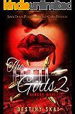 The Fetti Girls 2: Bloody Money