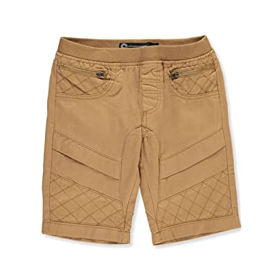 Akademiks Boys' Shorts