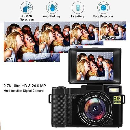 CEDITA xsd3 product image 3
