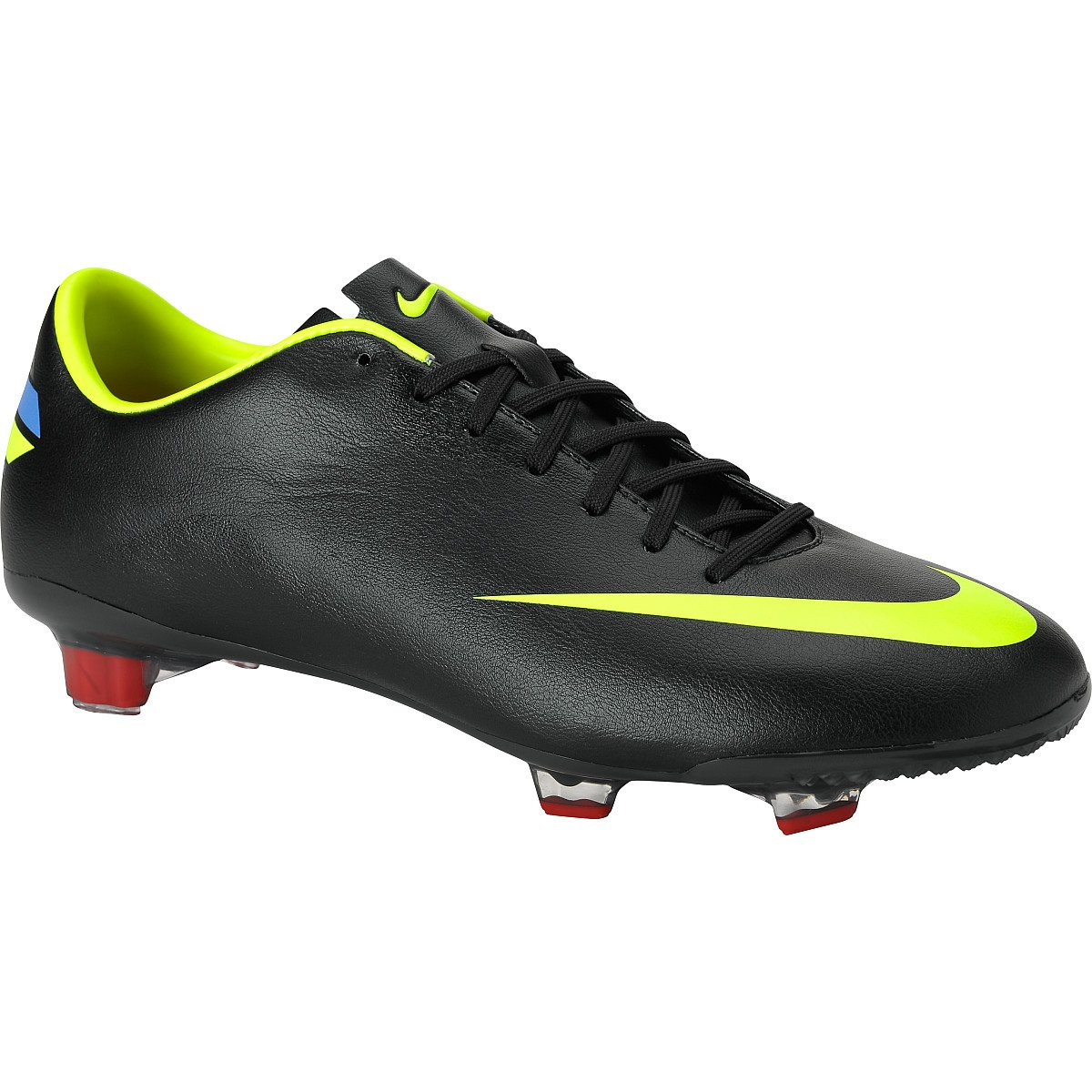 cheaper 18ed6 f5b95 Amazon.com  Nike Mercurial Miracle III FG - SeaweedVoltCha