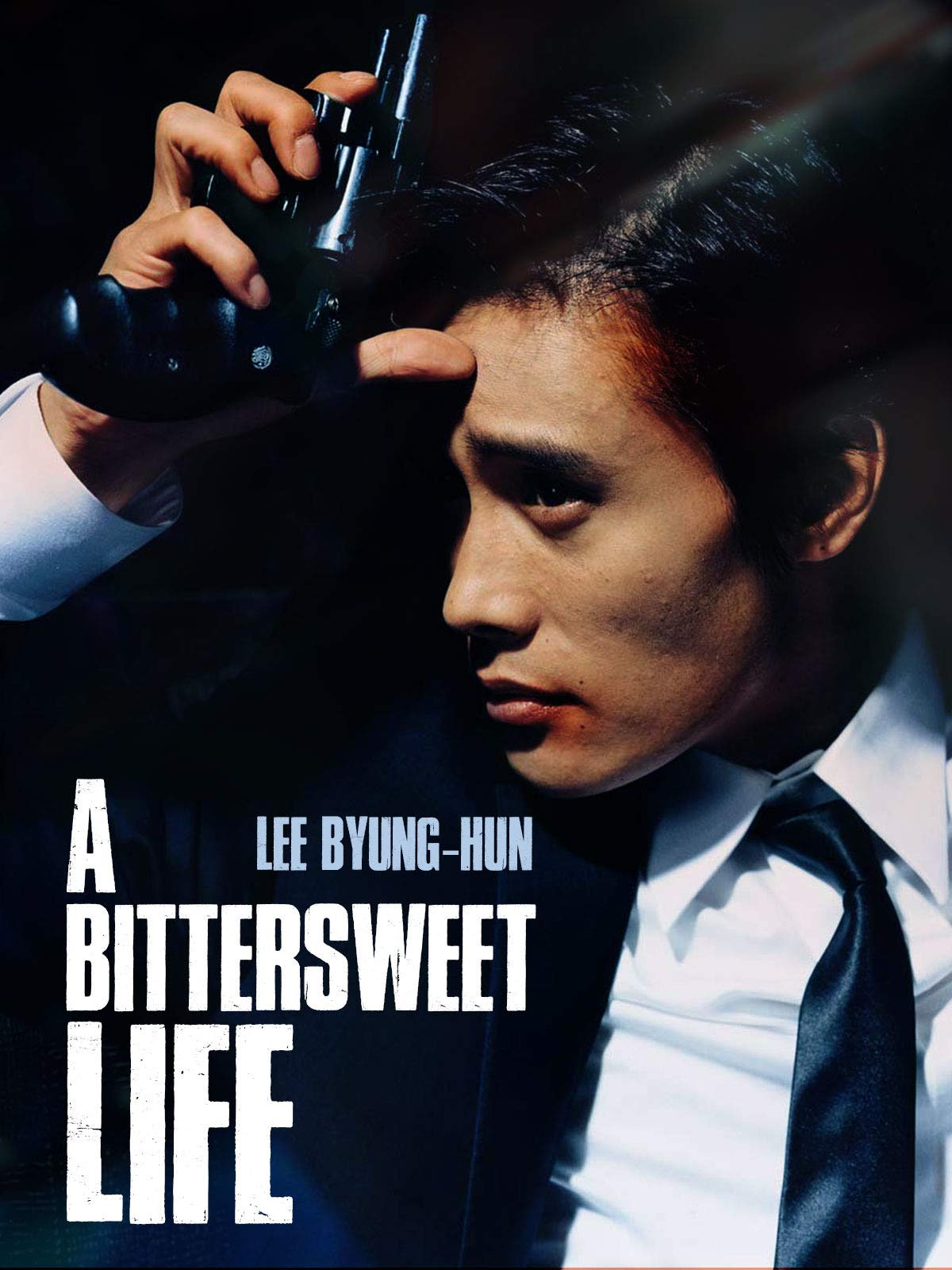 Watch A Bittersweet Life | Prime Video