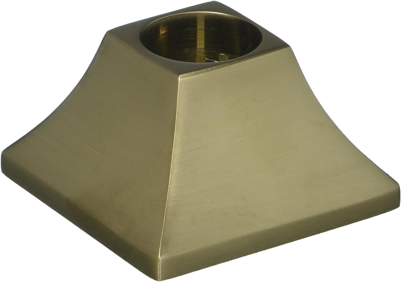Venetian Bronze Delta RP53412RB Dryden Handshower Base and Gasket