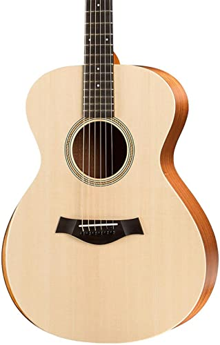 Taylor - Grand Concert Electro-Acoustic Guitar
