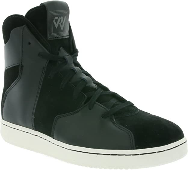 Nike 854563 004, Chaussures de Sport Homme