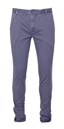 Beverly Hills Polo Club Luxury Fashion Hombre BHPC3383GREY Gris ...