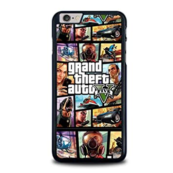coque iphone 5s gta 5