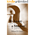 To Leave a Shadow (Pete Stone, Private Investigator Book 1)