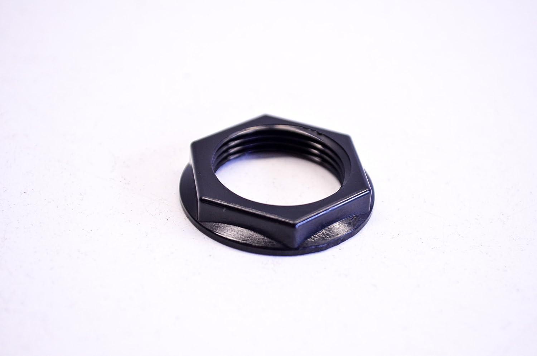 Cable; JU0F63330000 Made by Yamaha Yamaha JU0-F6333-00-00 Nut