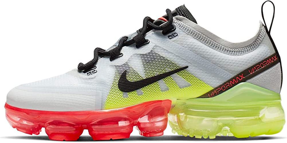 Nike Nike Air Vapormax 2019 (gs), Men's