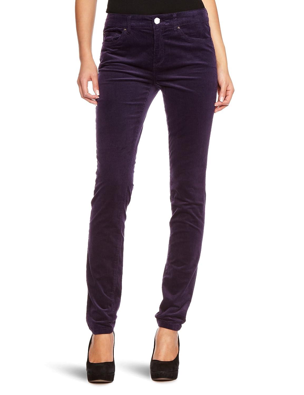 ESPRIT I2C104 Skinny Women's Jeans