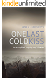 One Last Cold Kiss