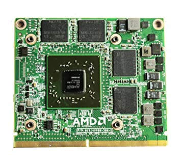 AMD 6600M AND 6700M DRIVER DOWNLOAD