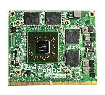 AMD RADEON HD 6700M SERIES WINDOWS 7 DRIVERS DOWNLOAD (2019)