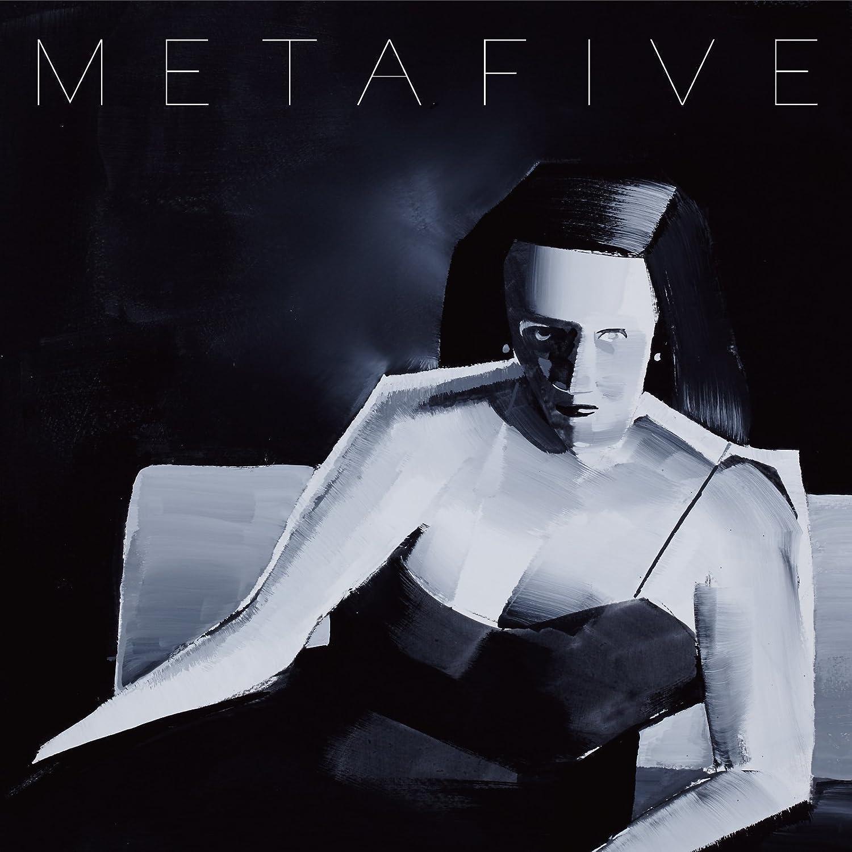 META [Analog] B01HCHY6UI