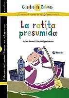 La Ratita Presumida / Los Novios De La Ratita