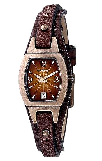 Fossil JR9760 - Reloj