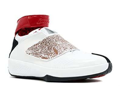 45ea2f71ffe2 Buy 2 OFF ANY nike air jordan 20 CASE AND GET 70% OFF!