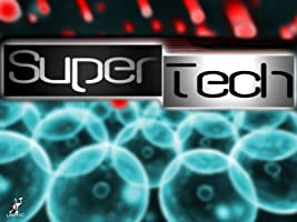 Super Tech