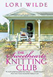 The Sweethearts' Knitting Club (Twilight, Texas Book 1)