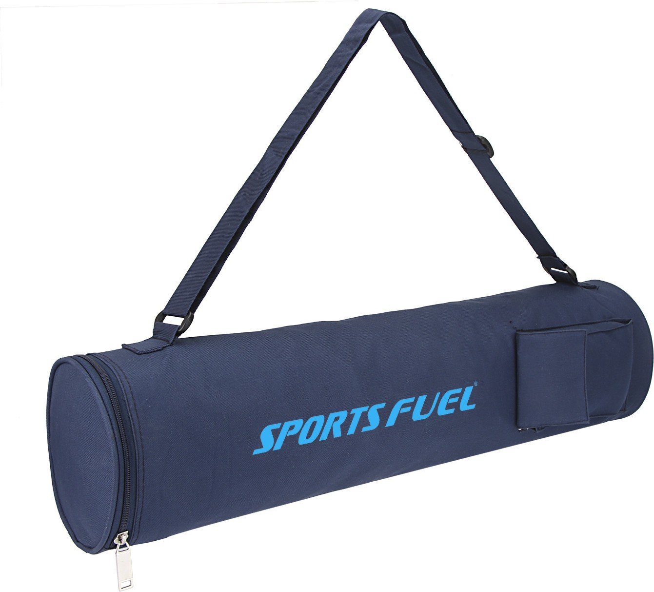 Yoga Mat Bags  Buy Yoga Mat Bags Online at Best Prices in India ... efdbcd423