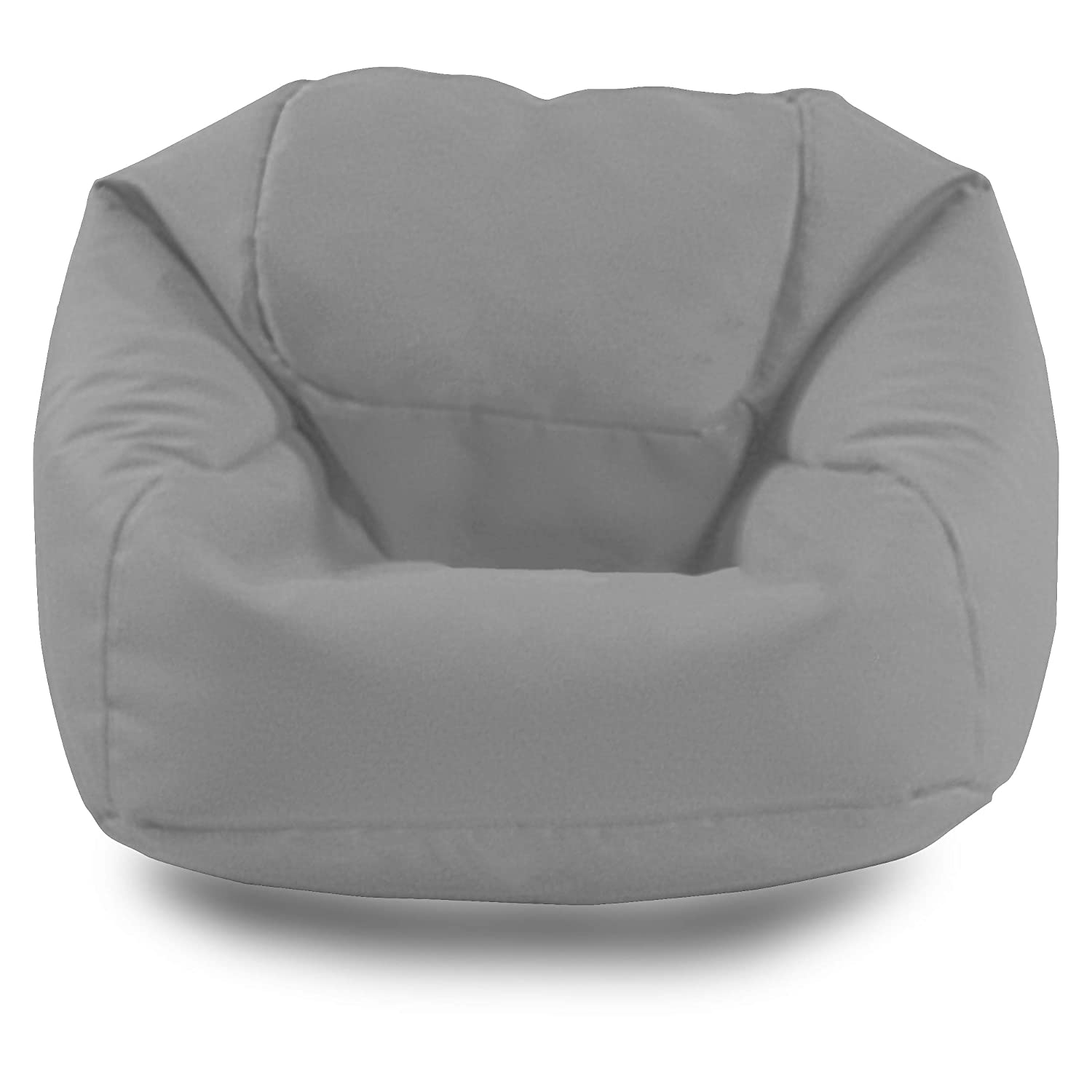 Fantastic Gilda Kids Beanbag Chair Outland Classic Gaming Childrens Bean Bag Ages 3 Years Dual Zip System Teflon Coated Polyester Virgin Beans Cjindustries Chair Design For Home Cjindustriesco