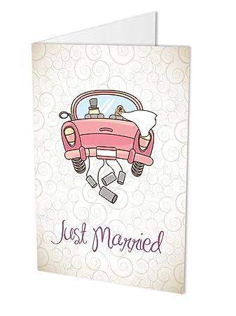 Hochzeitswünsche Für Karte Modern Hochzeitssprüche