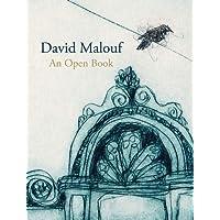 Open Book An
