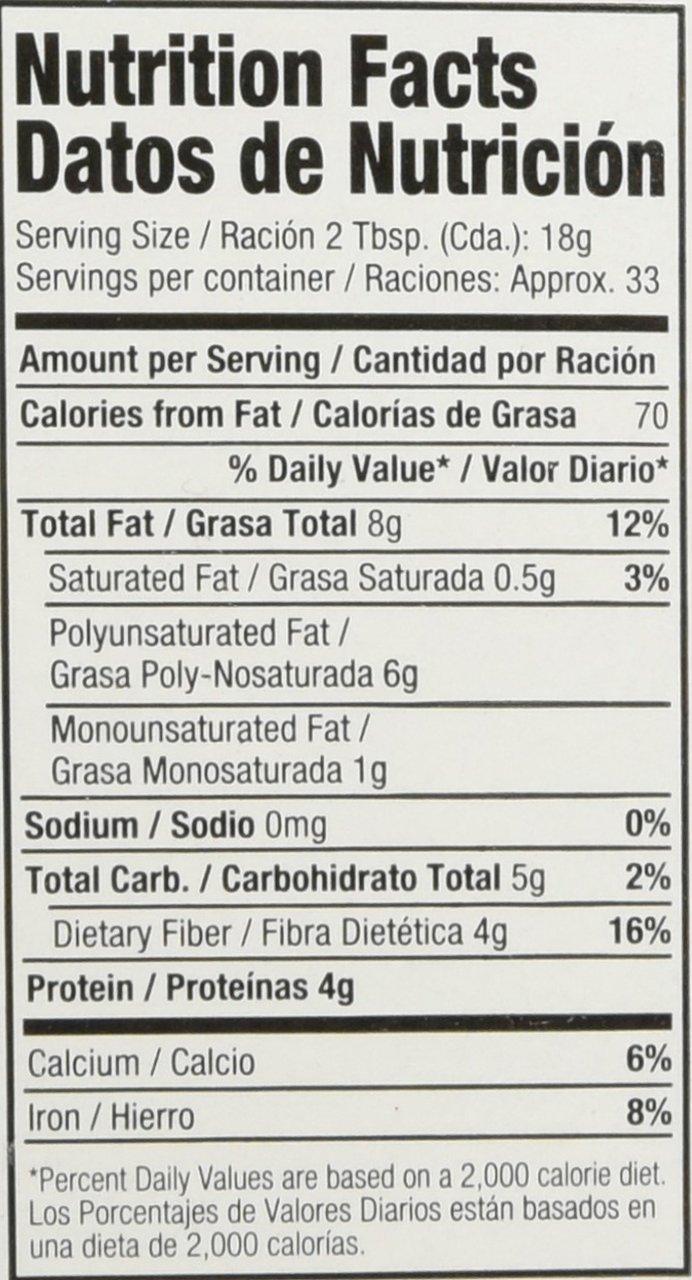 Amazon.com : Badia Trilogy Health Seed, 10 Ounce : Grocery & Gourmet Food