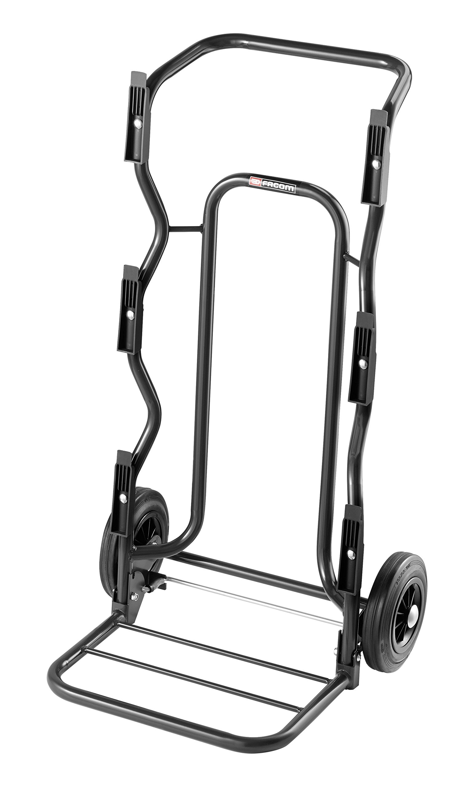 Facom BT.HT1PG Multi-Purpose DeliveryTrolley