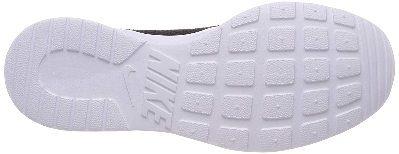 Nike Damen Damen Damen Tanjun Racer Laufschuhe  48c2d7