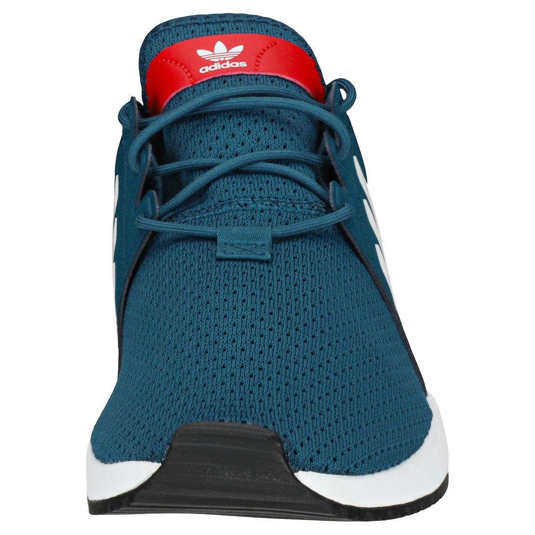 scarpe da ginnastica adidas x a infrarossi: sport & freizeit
