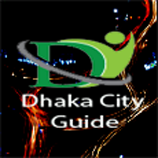 Dhaka City Guide